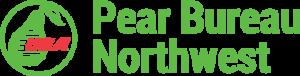 USA Pears Bureau Northwest