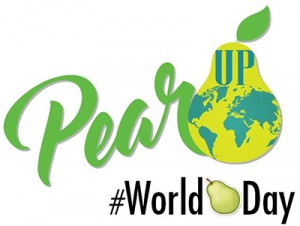 pear-up-banner-web